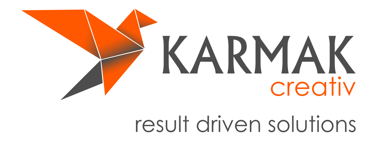 Karmak Creativ - Creative Agency and Lead Generators