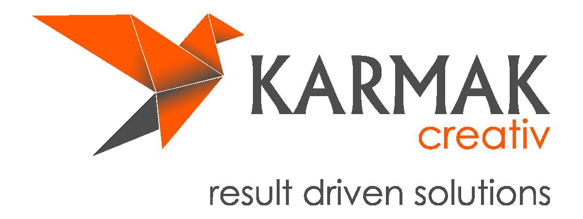Karmak Creativ - Creative Agency and Lead Generators