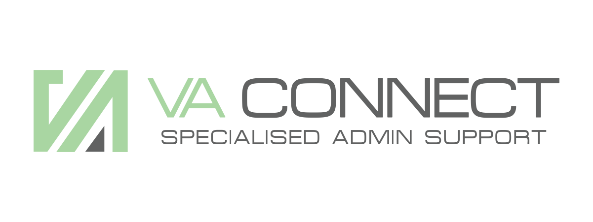 VA Connect - Virtual Assistant Agency South Africa