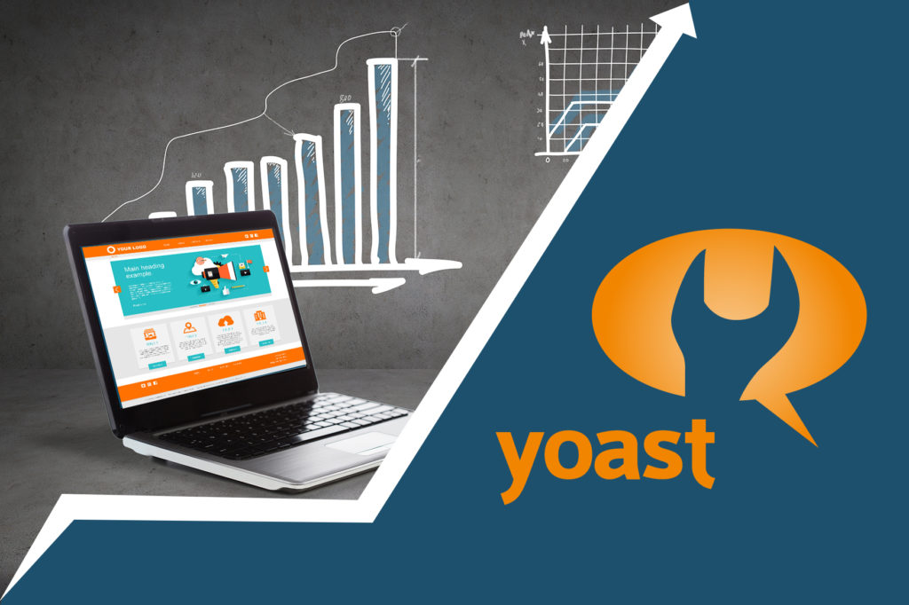 Yoast SEO to generate Leads