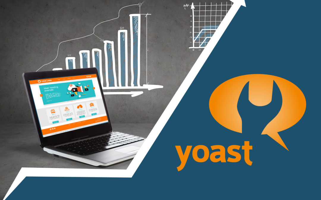 Get Leads by Doing a few Easy SEO Tricks right. – WordPress SEO by Yoast, the ultimate SEO plugin.